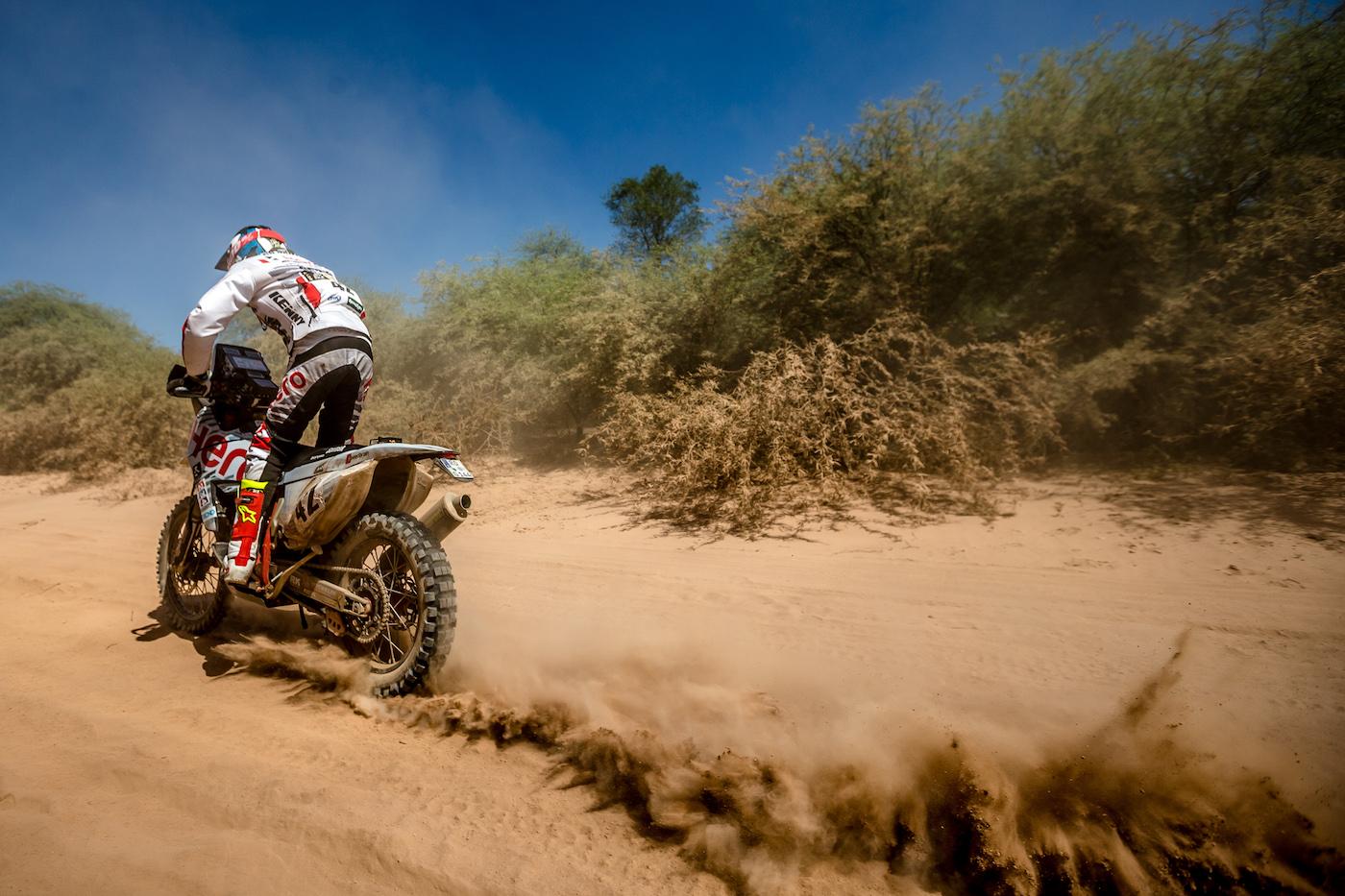 Dakar 2017 (30).jpg