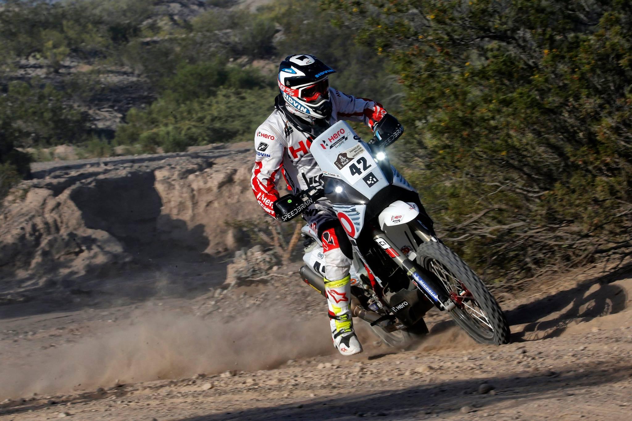 Dakar 2017 (34).jpg