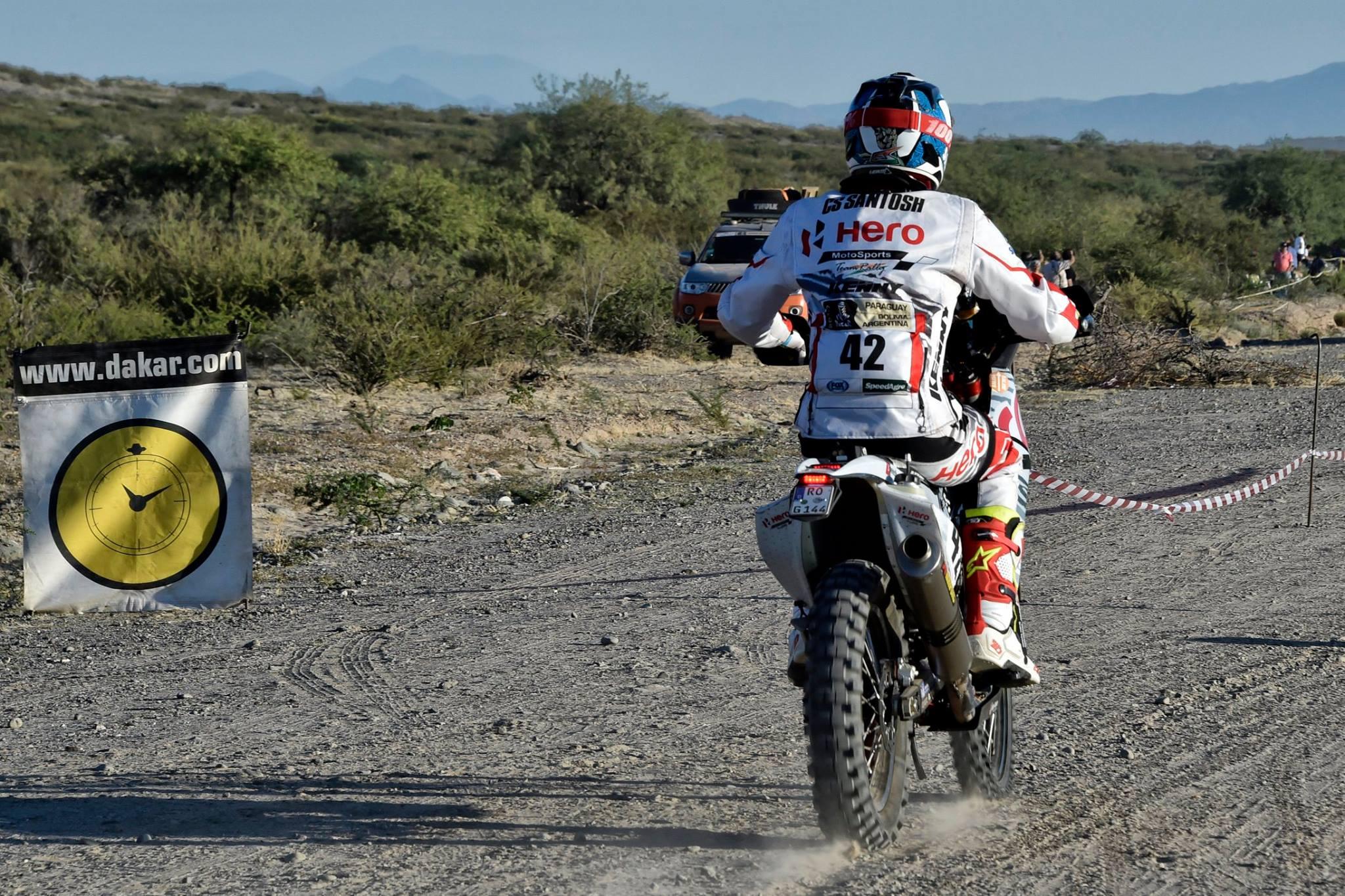 Dakar 2017 (35).jpg