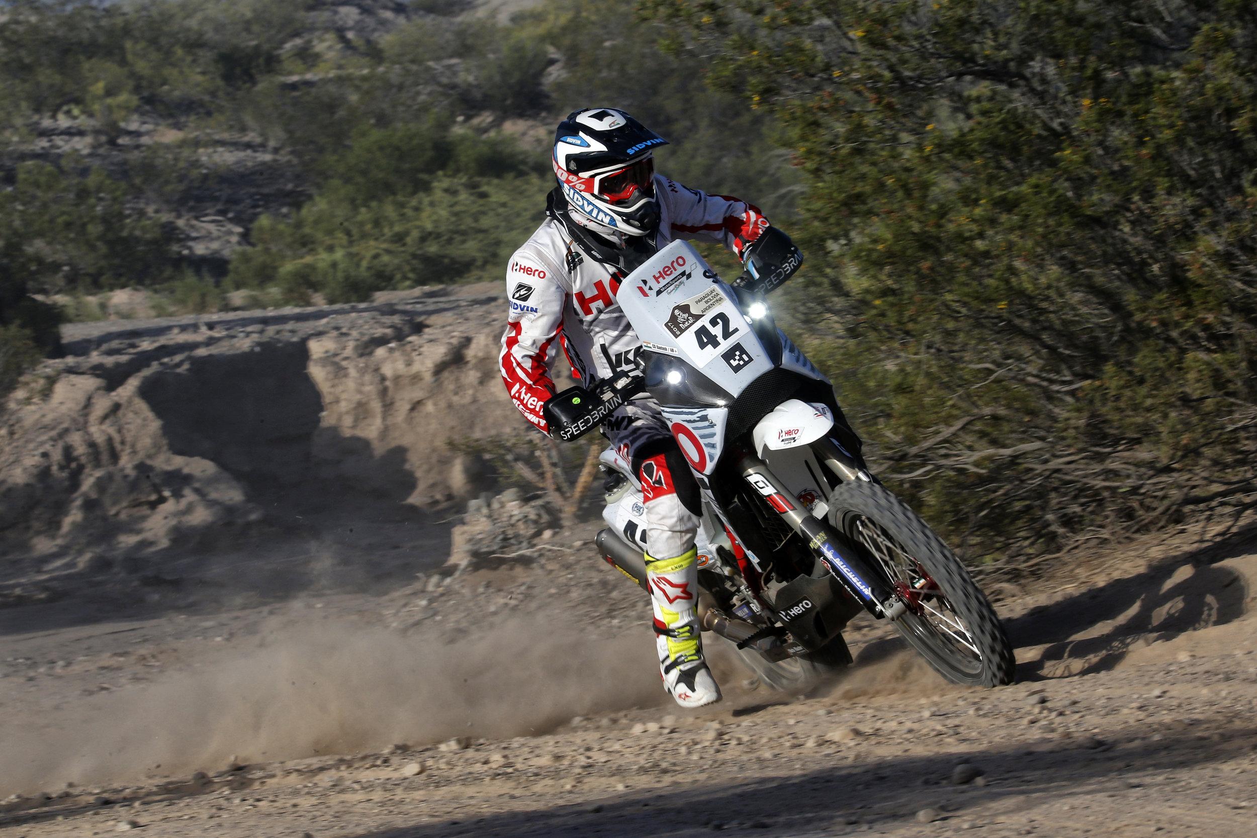 Dakar 2017 (36).JPG
