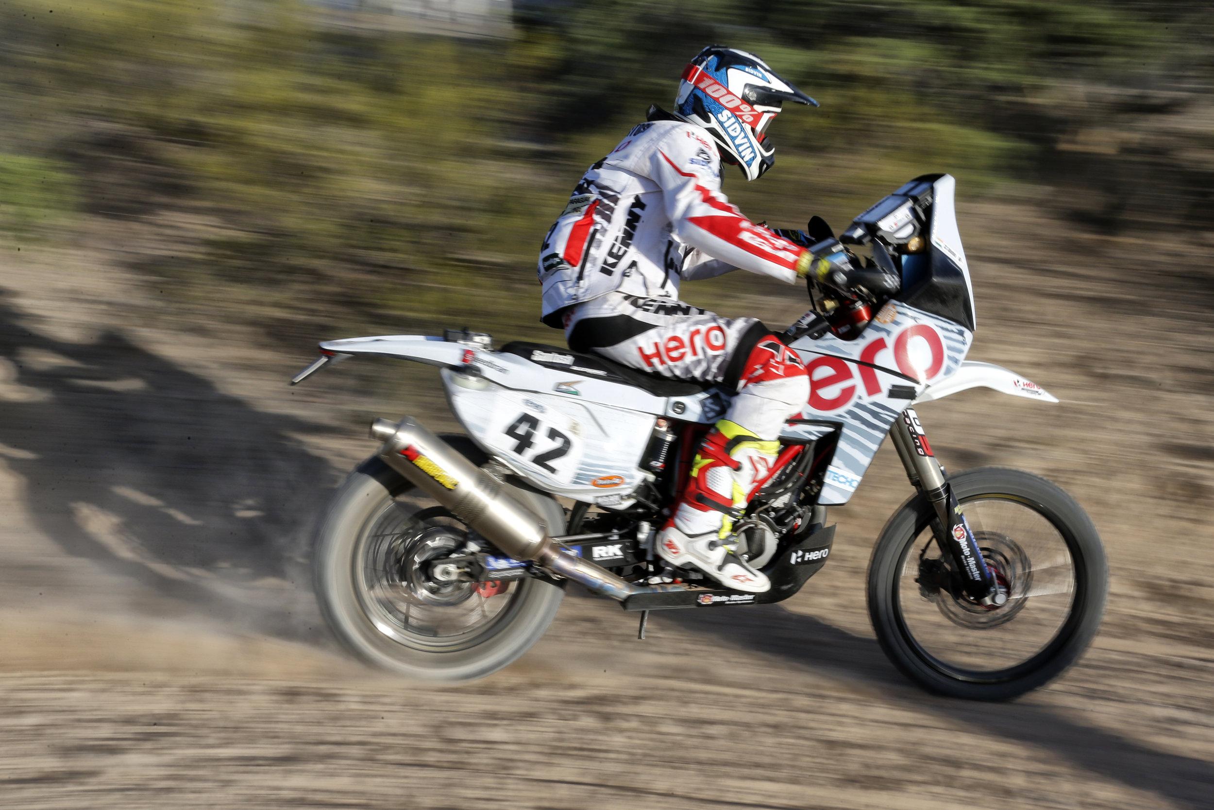 Dakar 2017 (37).JPG