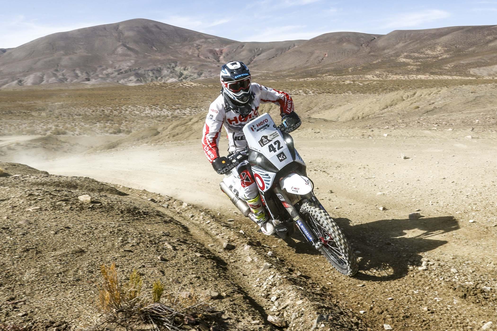 Dakar 2017 (40).jpg
