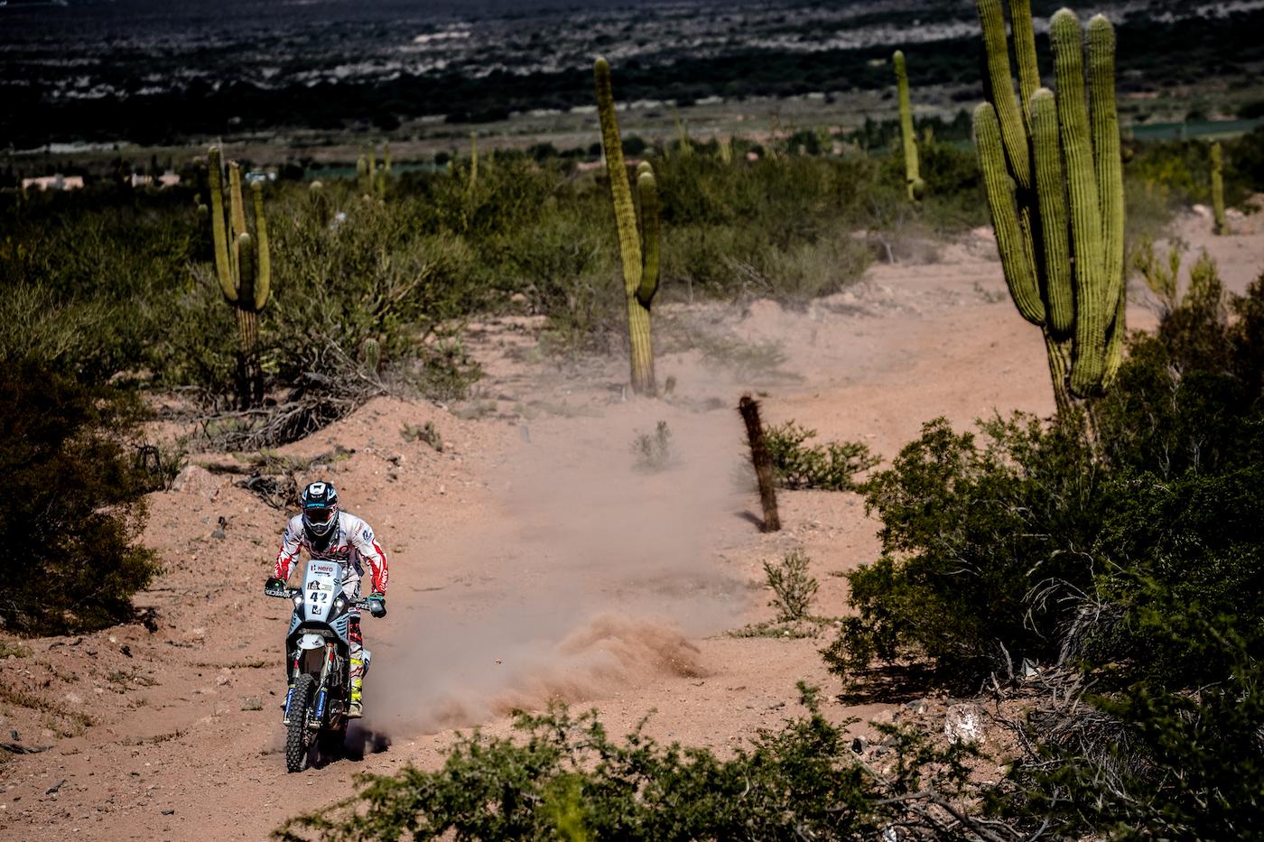 Dakar 2017 (39).jpg
