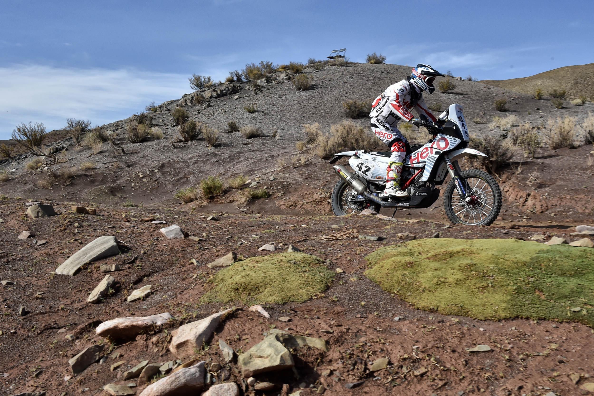Dakar 2017 (44).JPG