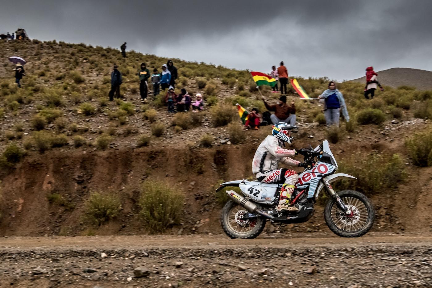 Dakar 2017 (49).jpg