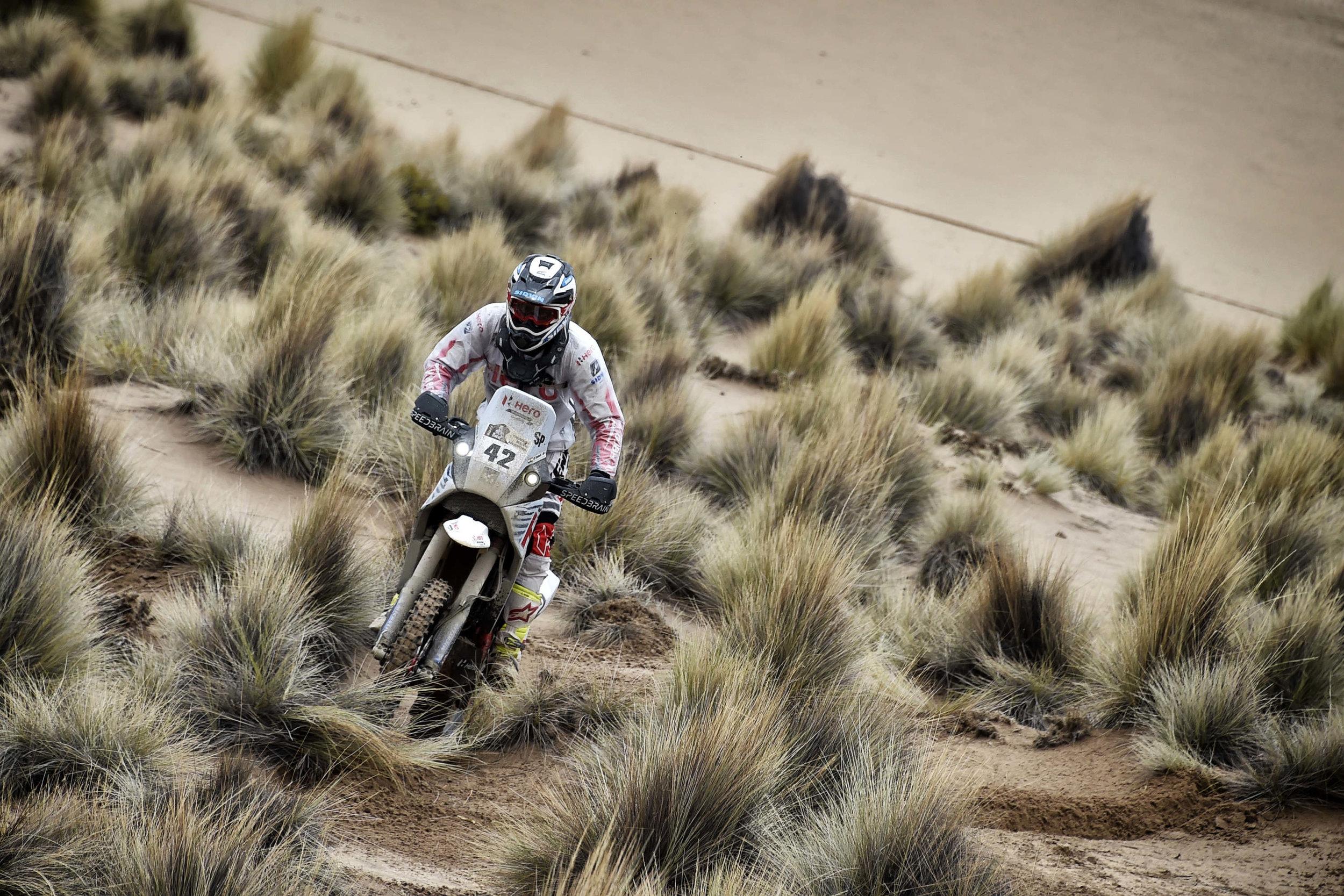 Dakar 2017 (54).JPG