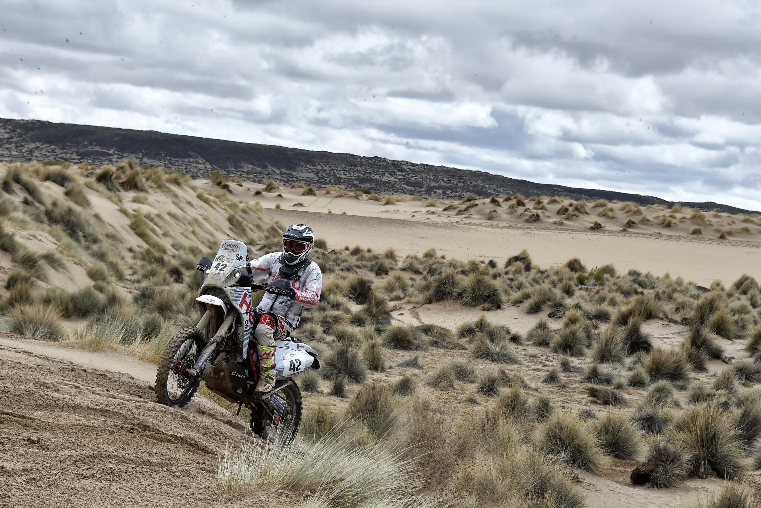 Dakar 2017 (55).JPG