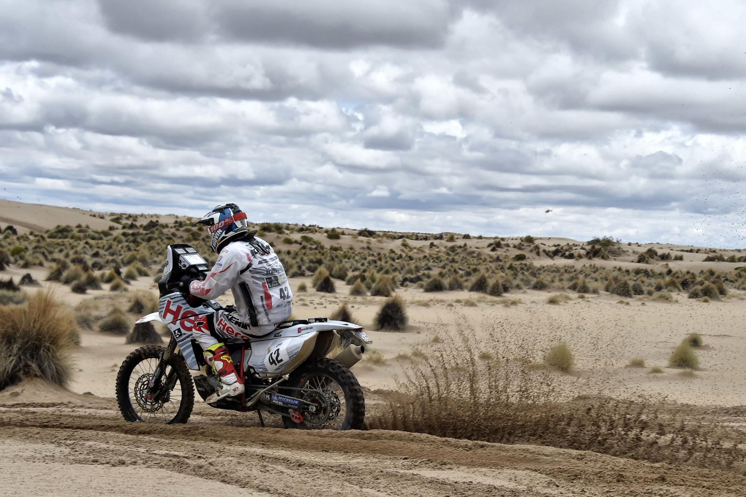 Dakar 2017 (56).JPG