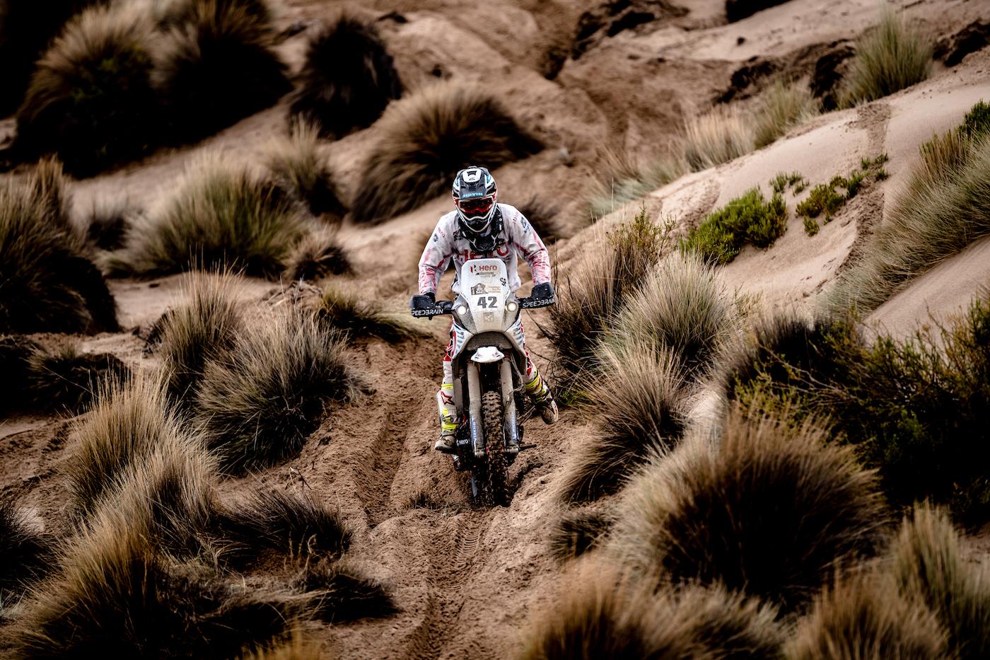 Dakar 2017 (58).jpg