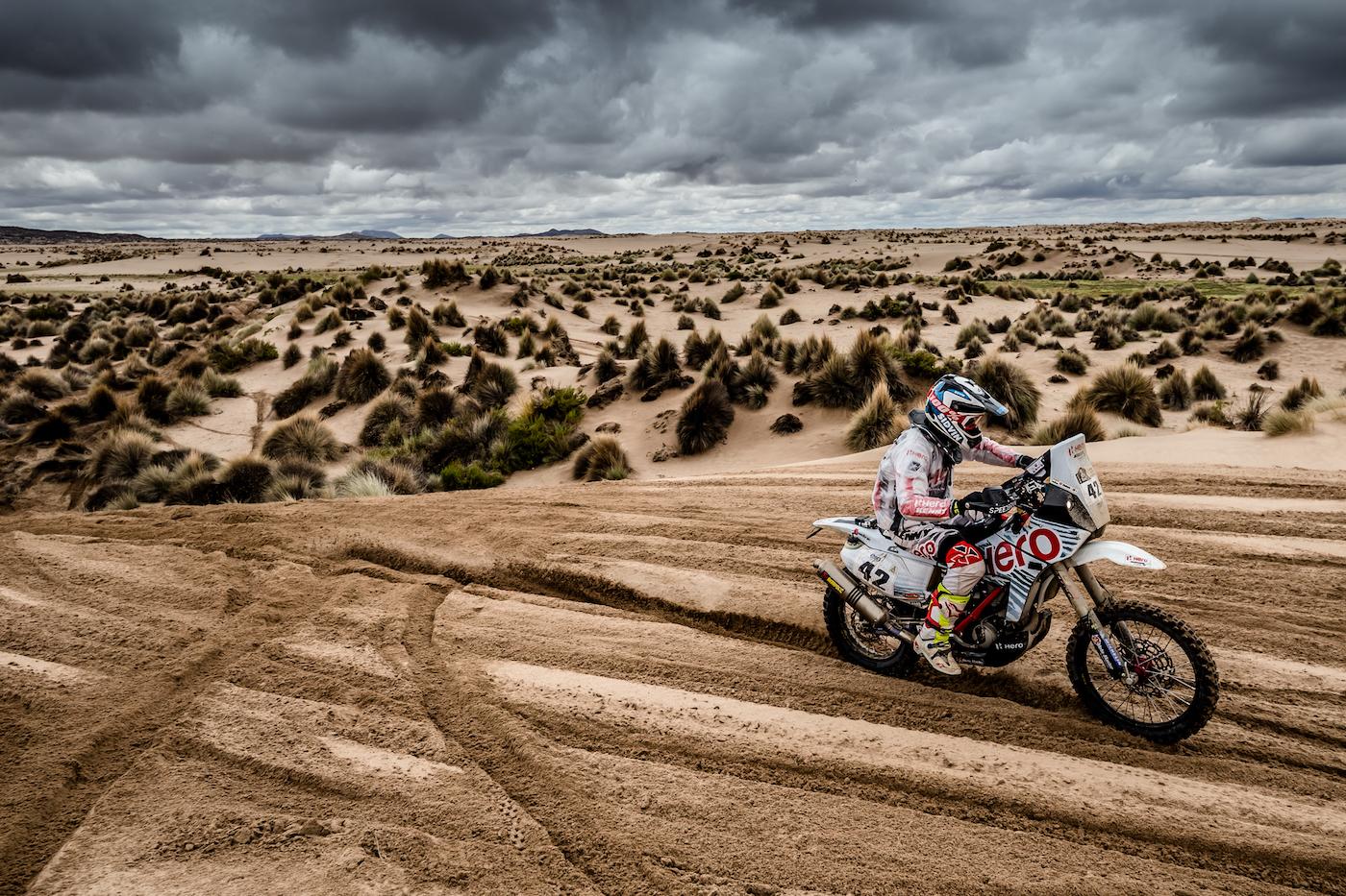 Dakar 2017 (60).jpg