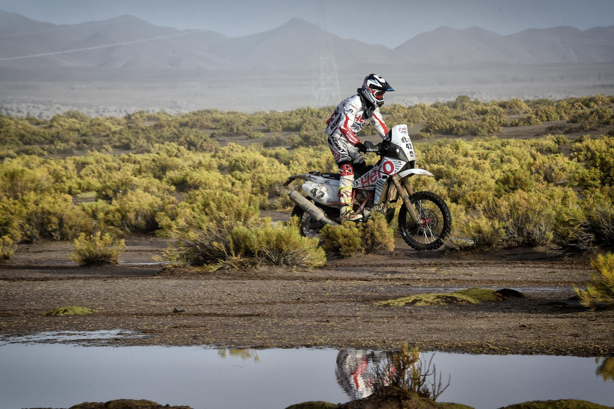 Dakar 2017 (61).JPG