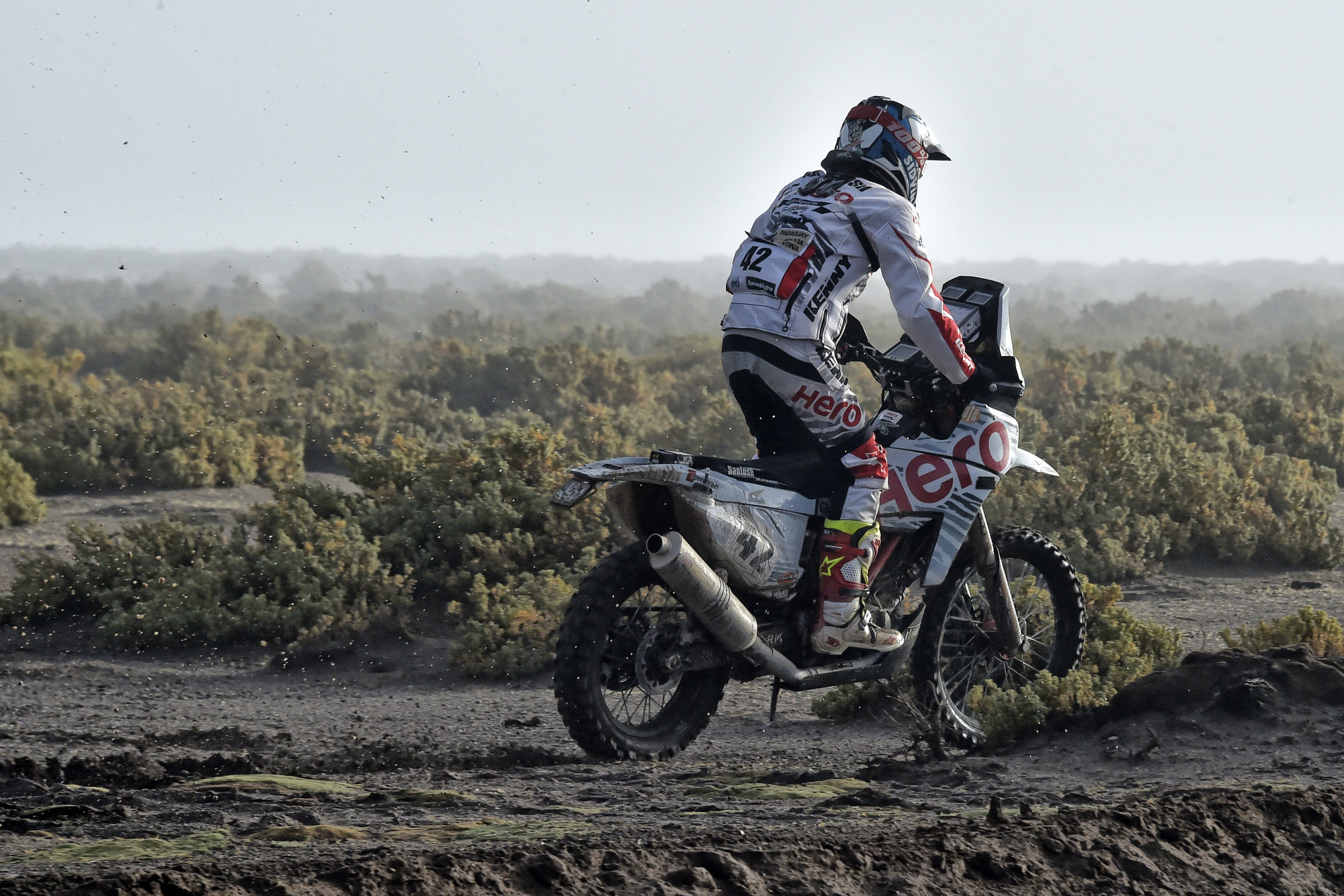 Dakar 2017 (62).JPG