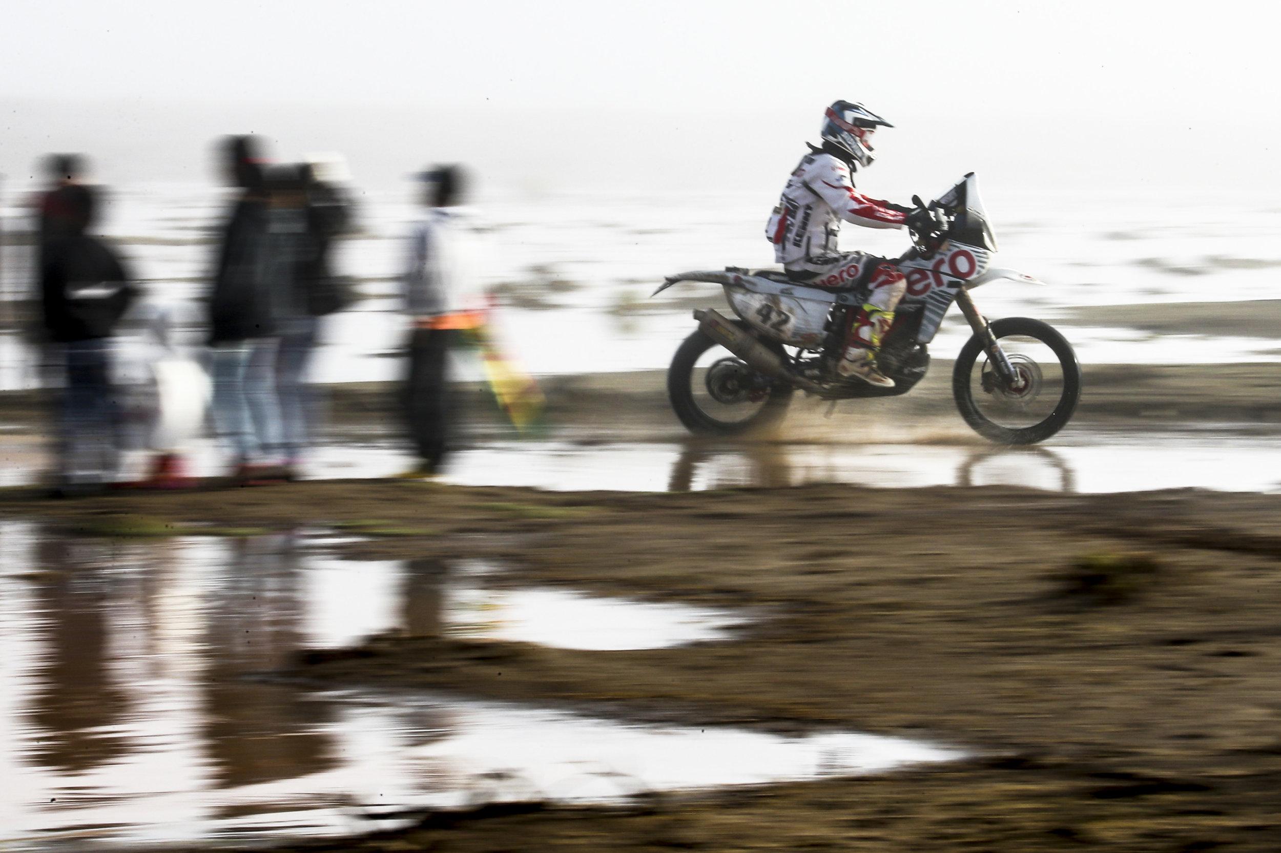 Dakar 2017 (64).jpg
