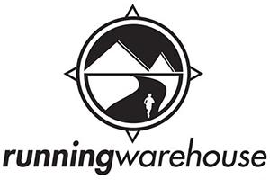 RunningWarehouse.jpg