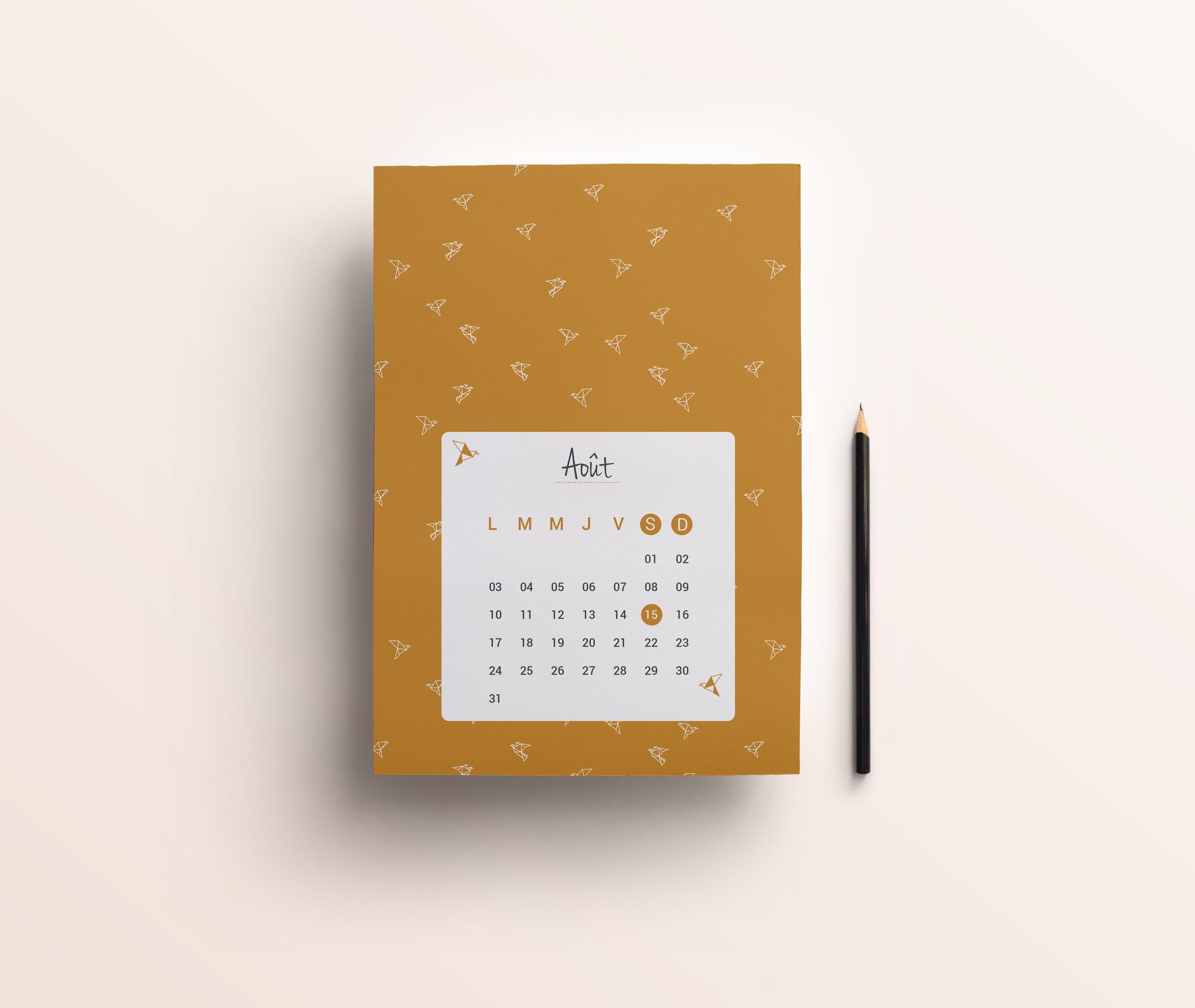 planning 2015 - HelloNobo