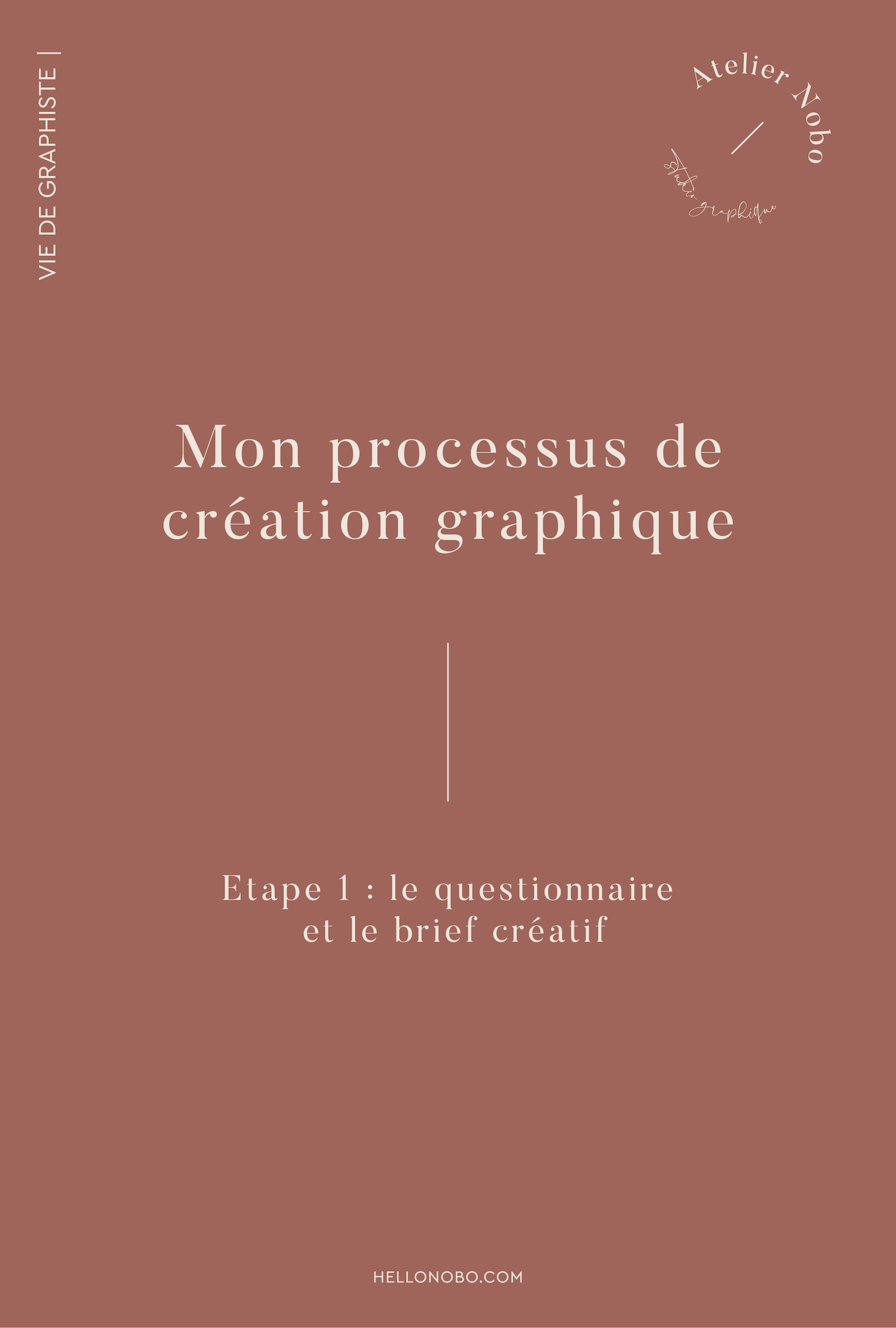 processus de creation graphique.jpg