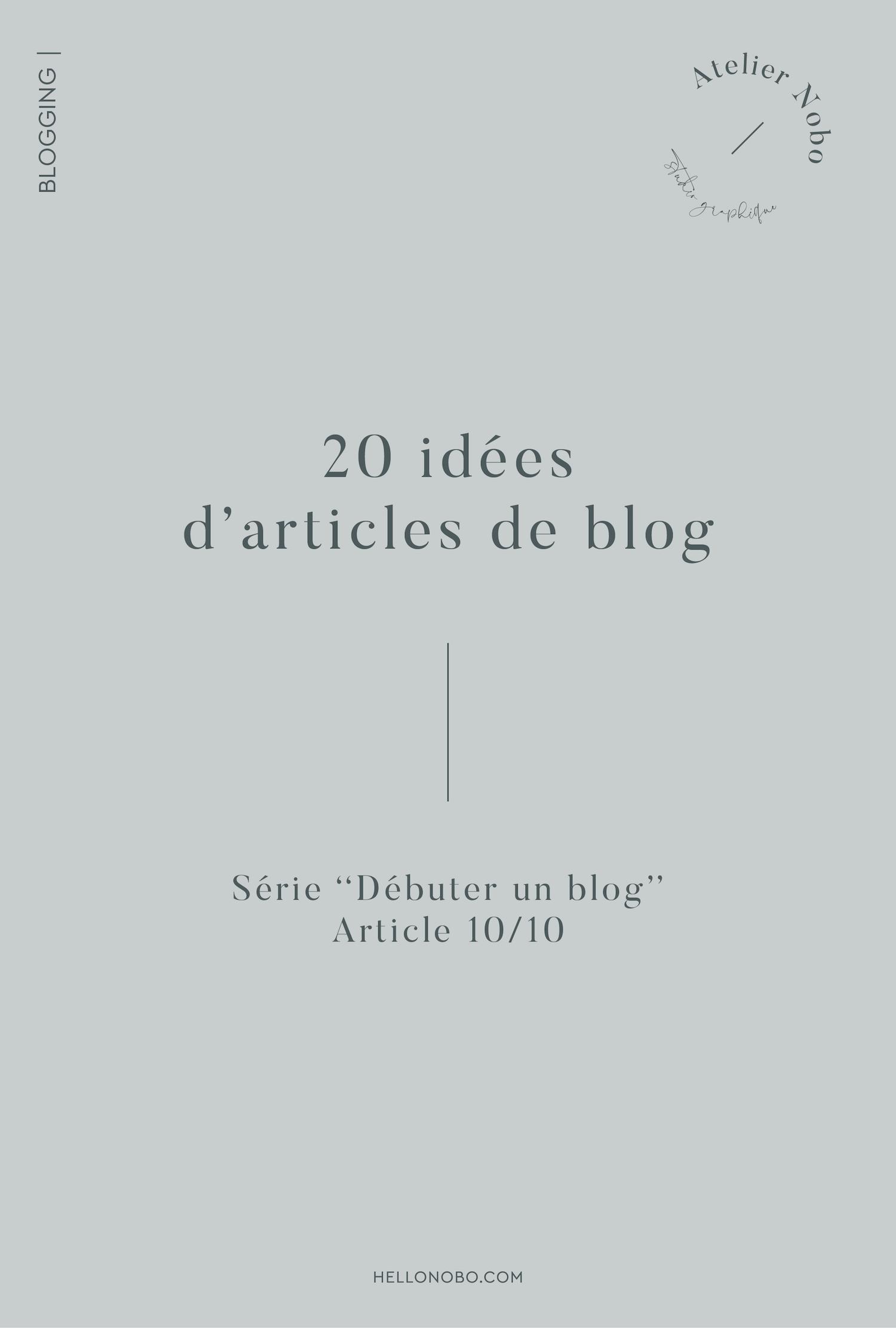 blog 20 idées.jpg