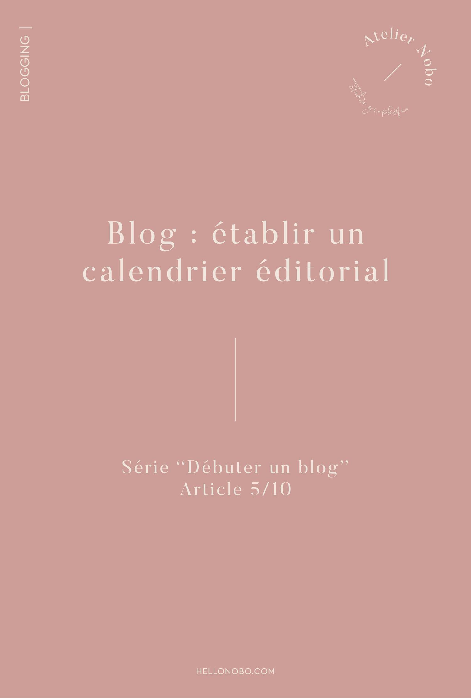 blog calendrier éditorial.jpg