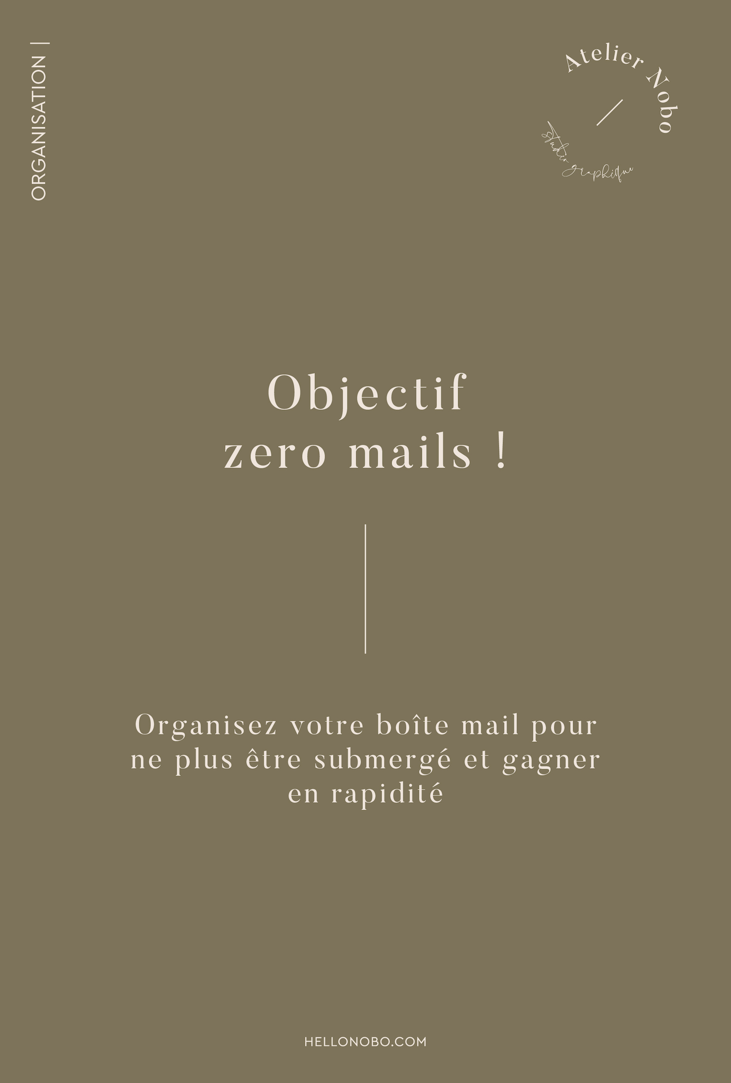 objectif zero mail-01.png