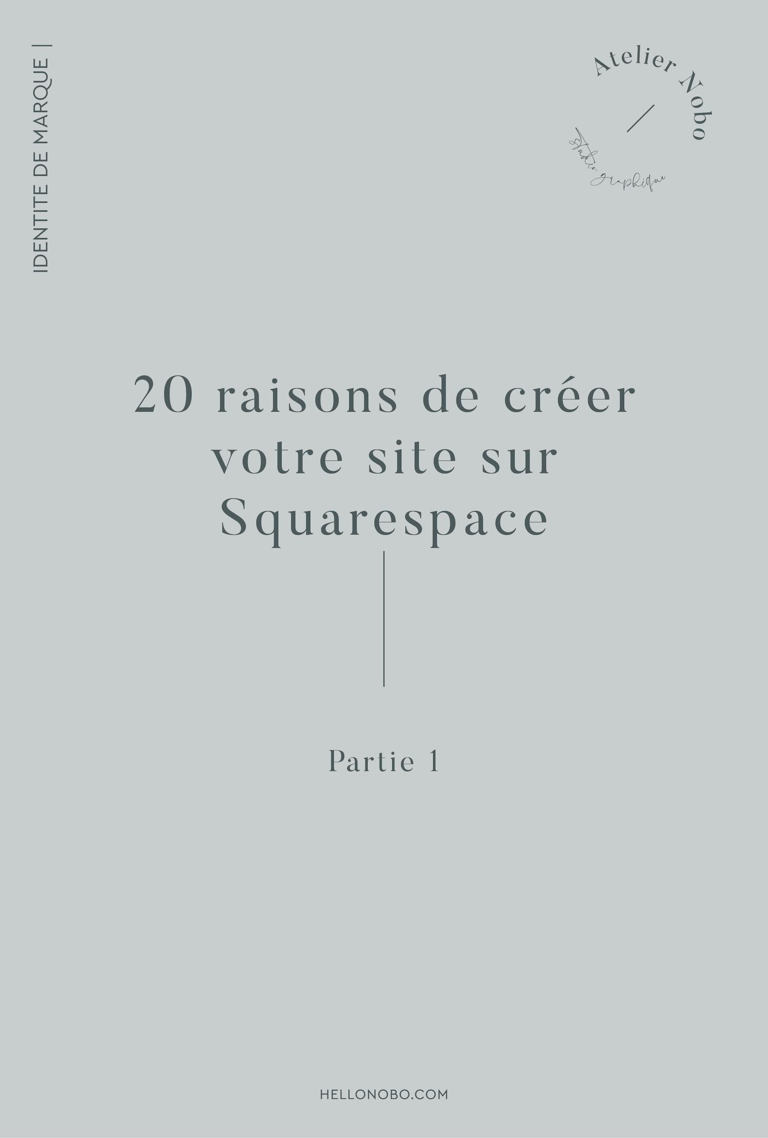 visuels blog 2017_10-9 squarespace 1.jpg