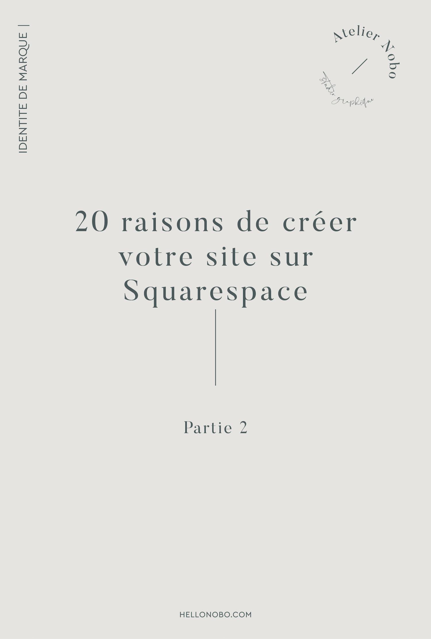 20 raisons squarespace 2.jpg