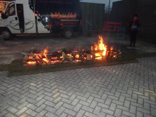 Firewalk1.JPG