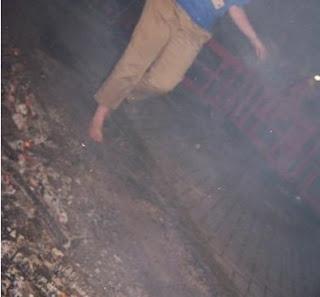 Firewalk2.jpg