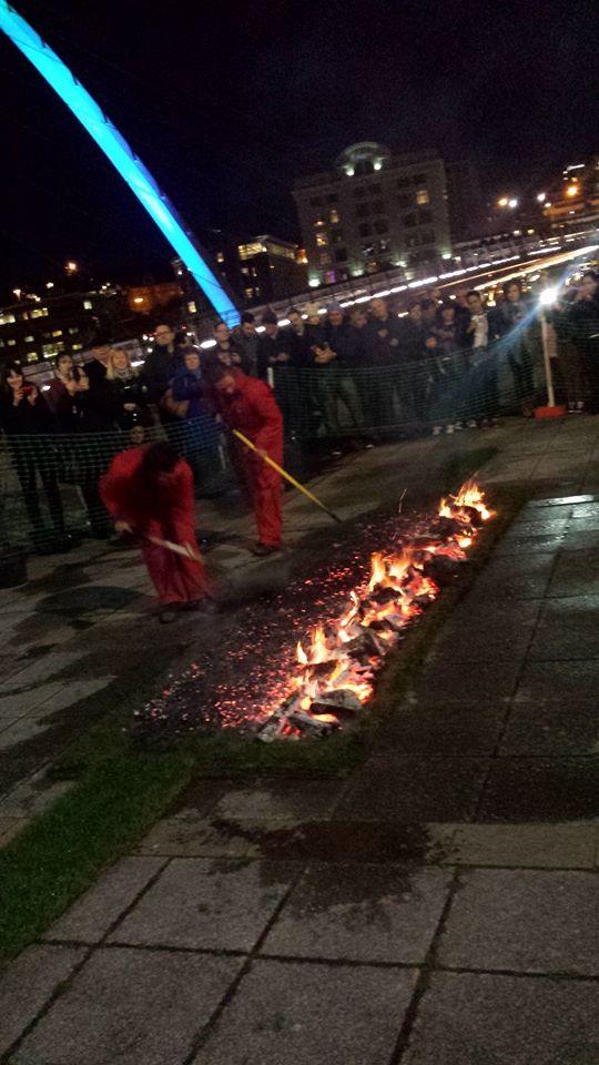 firewalk6.jpg