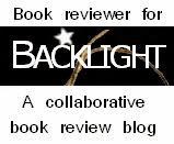 Backlight Link.JPG