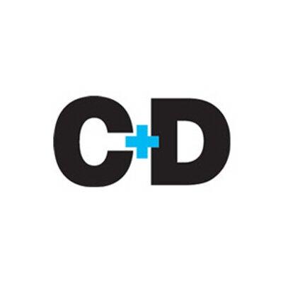 c+D.jpg