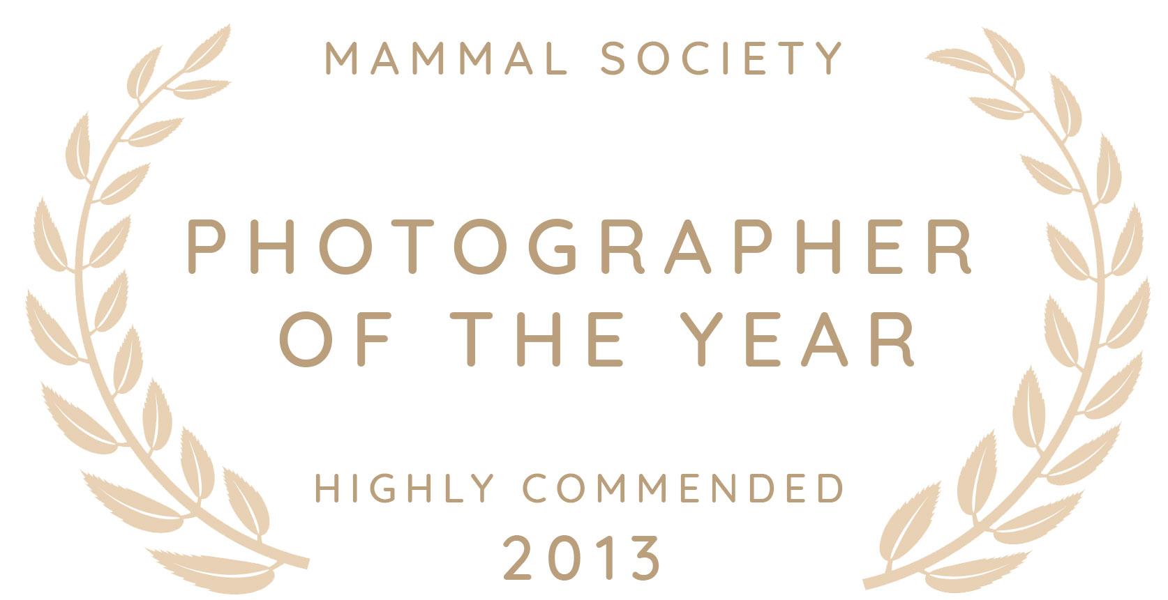 Mammal-Society-Award.jpg
