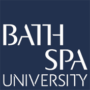 Bath-Spa.png