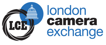 London Camera Exchange.png