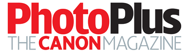 PhotoPlus.png
