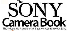 Sony-handbook.png