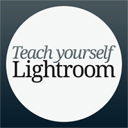 Teach-yourself-lightroom.png