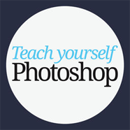Teach-yourself-photoshop.png