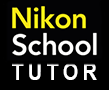 Nikon-school-trainer.png