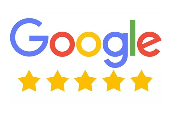 5-Star-Google-Review.jpg