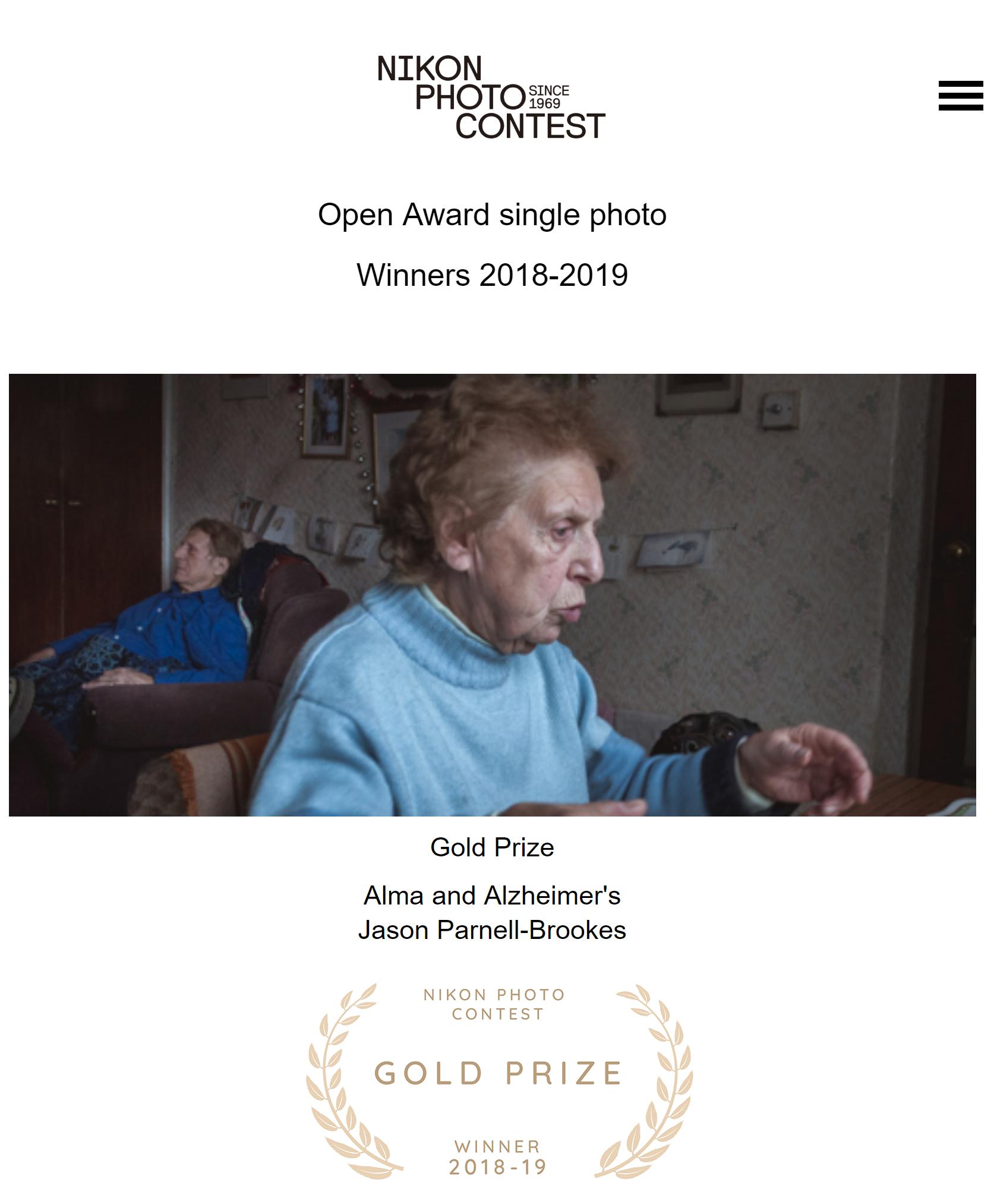 NPC-award-website.png