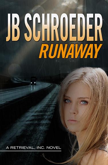 Runaway_5.25x8_r4_72dpi.png