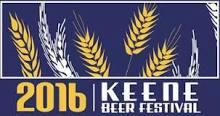 keene beer.jpeg