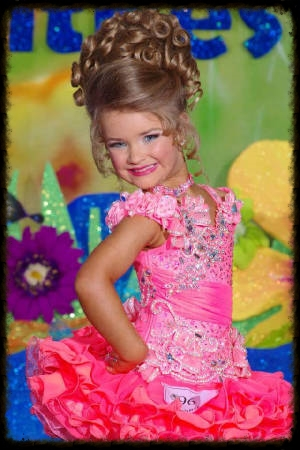 Little miss cheshire fair - Thursday August 1, 20194:00 PMOpen to ages 4 to 7 Applications must be turned in by Thursday August 1st to the Cheshire Fair Office (by 12:00pm) Contestants should be at the Community Stage by 3:45 PM