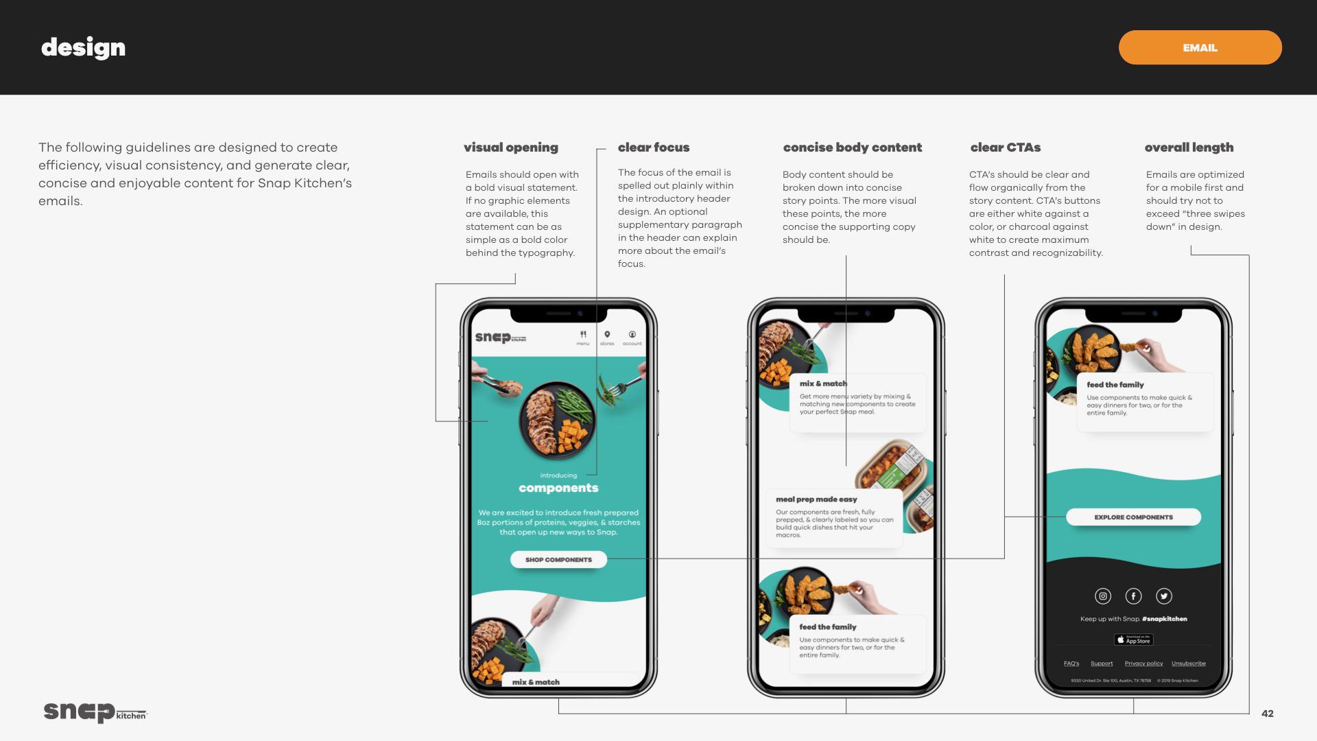 2019.4.12 snap kitchen brand guidelines.001.jpeg