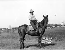 George lemmon circa early 1900s