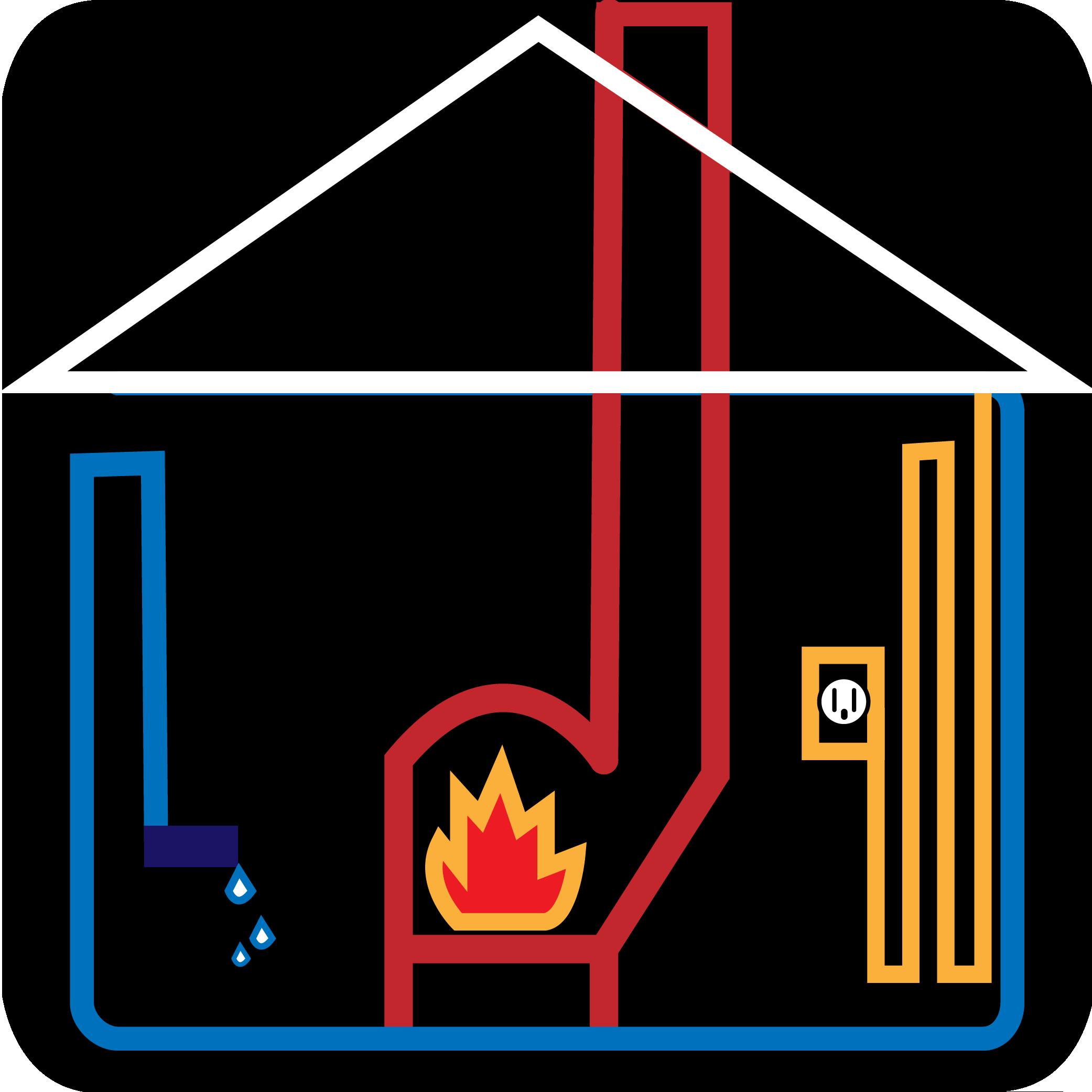 Utilities logo-01.jpg