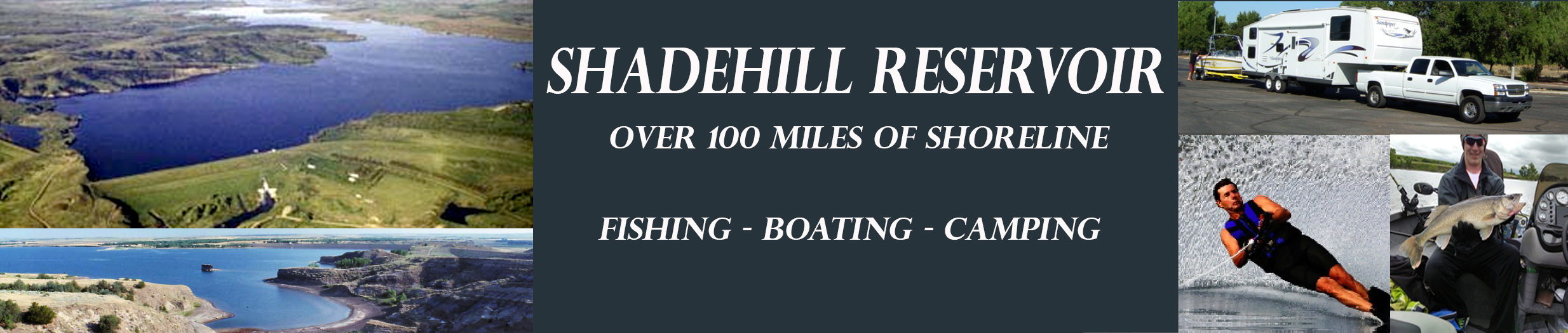 shadhill-Recovered.jpg