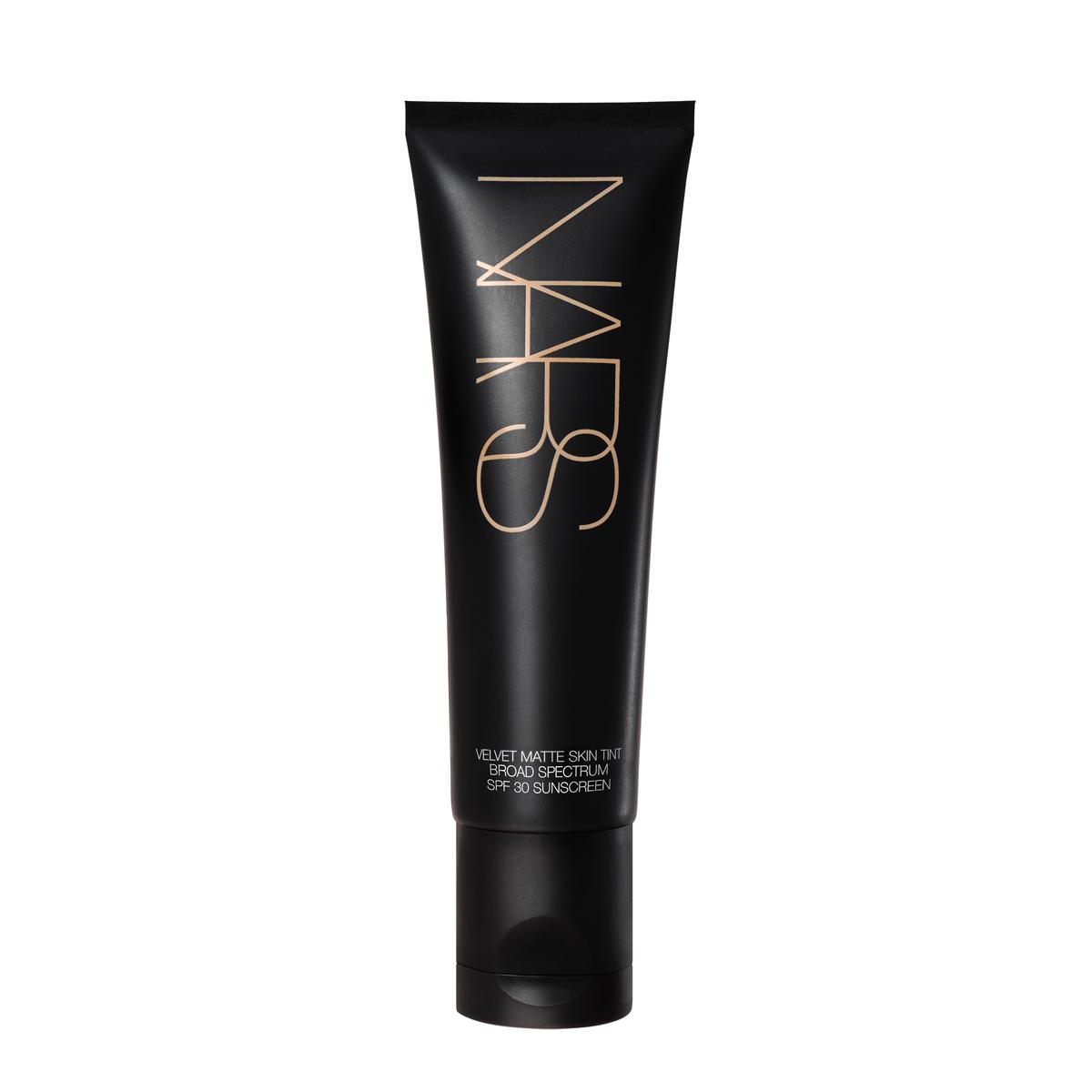 NARS Velvet Matte Skin Tint.jpg