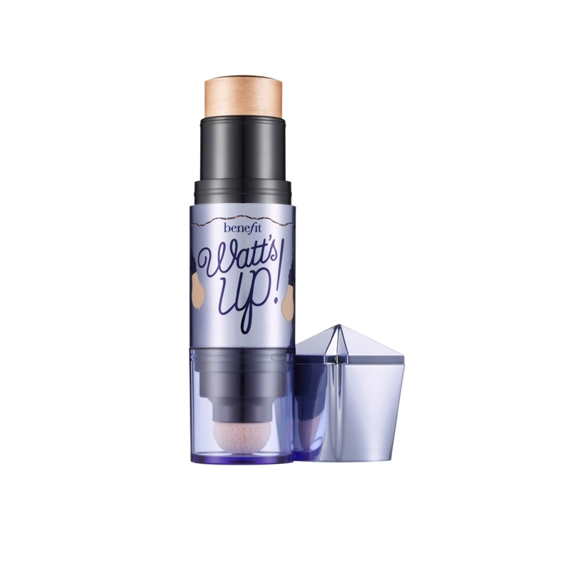 Benefit_Watt__039_s_Up__Soft_Focus_Highlighter_for_Face_9_4g_1363863641.png