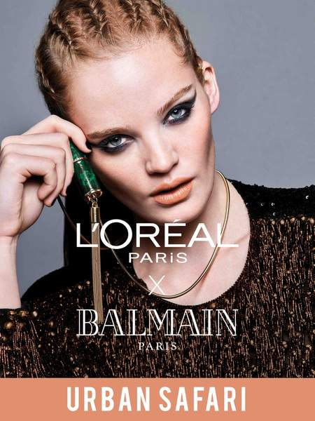 l-oreal-paris-x-balmain-urban-safari-un-nude-orange.jpg
